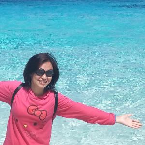 Ms. Sirikul Taesinsatid